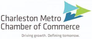 charleston-metro-chamber member