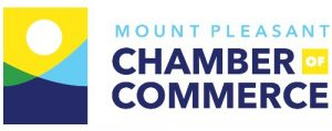 mt pleasent chamber of commerce member