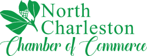 north charleston chamber member