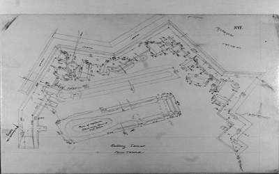 history of james island sc